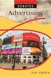 Ethical Debates: Advertising