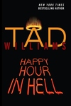 Happy Hour in Hell
