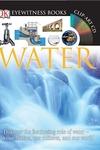 Eyewitness Water