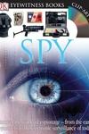 Eyewitness Spy