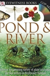 Eyewitness - Pond and River