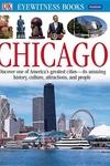 Eyewitness Chicago