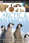 Arctic and Antarctic - Eyewitness