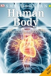 Human Body A Visual Encyclopedia