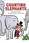 Counting Elephants