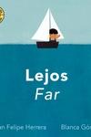 Lejos / Far