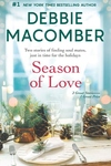 Season of Love: A 2-in-1 Collection