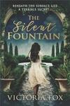 The Silent Fountain