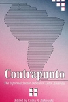 Contrapunto:The Informal Sector Debate in Latin America