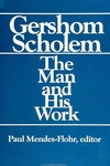 Gershom Scholem:The Man and His Work