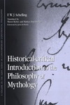 Historical-critical Introduction to the Philosophy of Mythology