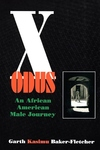 Xodus:An African American Male Journey