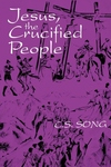 Jesus, the Crucified People