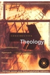 Constructive Theology:A Contemporary Approach to Classical Themes