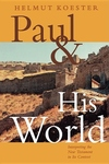 Paul and His World:Interpreting the New Testament in Its Context