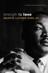 Strength to Love:Gift Edition