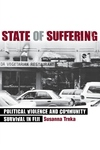 State of Suffering:Political Violence and Community Survival in Fiji