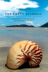 Empty Seashell : Witchcraft and Doubt on an Indonesian Island