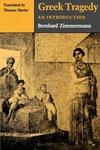 Greek Tragedy:An Introduction