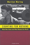 Counting for Nothing:What Men Value and What Women Are Worth