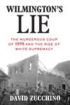 Wilmington's Lie