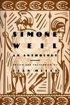 Simone Weil:An Anthology