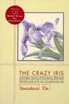 Crazy Iris:And Other Stories of the Atomic Aftermath