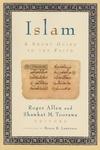 Islam:A Short Guide to the Faith