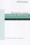 Religion and Cultural Memory:Ten Studies