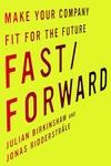 Fast/Forward
