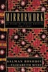 Mirrorwork:50 Years of Indian Writing, 1947-1997