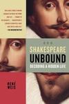 Shakespeare Unbound:Decoding a Hidden Life