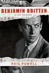 Benjamin Britten:A Life for Music