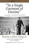 In a Single Garment of Destiny:A Global Vision of Justice