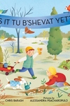 Is It Tu B'Shevat Yet?