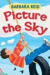 Picture the Sky