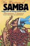 The Mystery of Samba:Popular Music and National Identity in Brazil