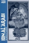 Ibn-Al-Arabi:The Bezels of Wisdom