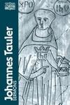 Johannes Tauler:Sermons