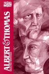 Albert and Thomas:Selected Writings