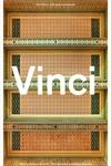John Vinci : Life and Landmarks