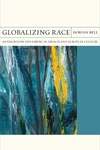 Globalizing Race: Antisemitism and Empire in French and European Culture