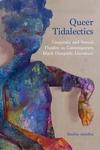 Queer Tidalectics