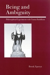 Being and Ambiguity:Philosophical Experiments with Tiantai Buddhism