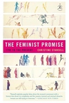The Feminist Promise:1792 to the Present