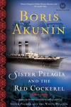 Sister Pelagia and the Red Cockerel:A Novel