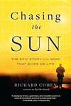 Chasing the Sun:The Epic Story of the Star That Gives Us Life