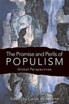 Promise and Perils of Populism : Global Perspectives