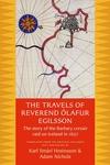 Travels of Reverend Olafur Egilsson