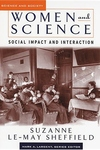Women and Science:Social Impact and Interaction